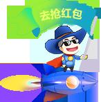 锡林郭勒盟网站建设